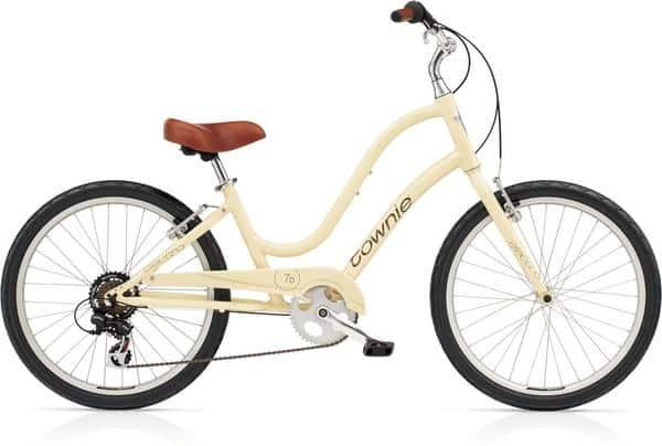 santa barbara bike rentals