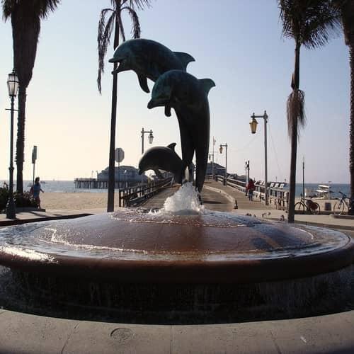 Santa Barbara Tours