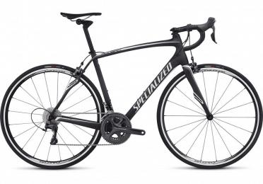 2016-Specialized-Expert-Roubaix-Ultegra-Dura-Ace-mix