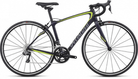 2017-Specialized-Comp-Ruby-Ultegra-Di2-105-Ladies-Specific