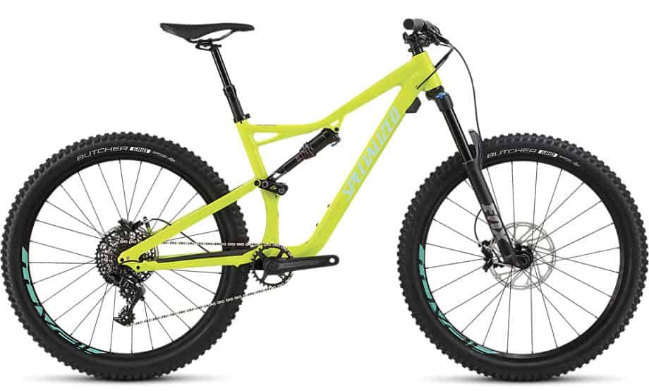 mountain bike rental santa barbara