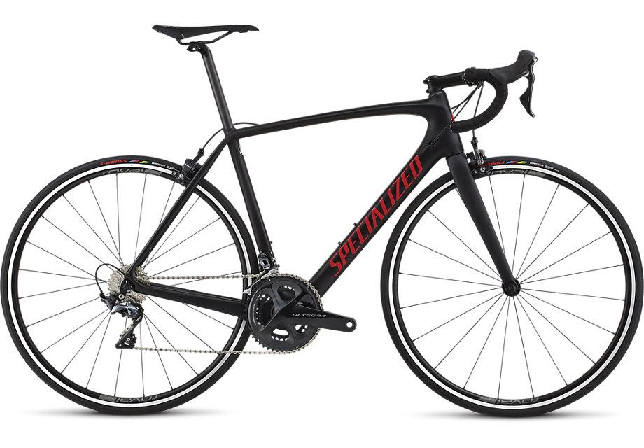 Carbon Road Bike Rental Santa Barbara