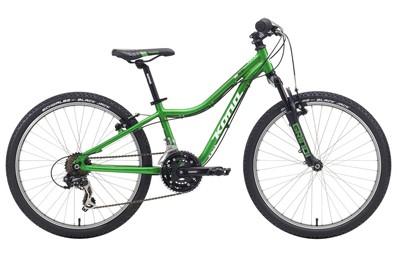 4hula-kids-bike