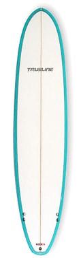 6surfs-Trueline-Fiberglass