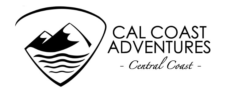 Cal Coast Adventures Central Coast