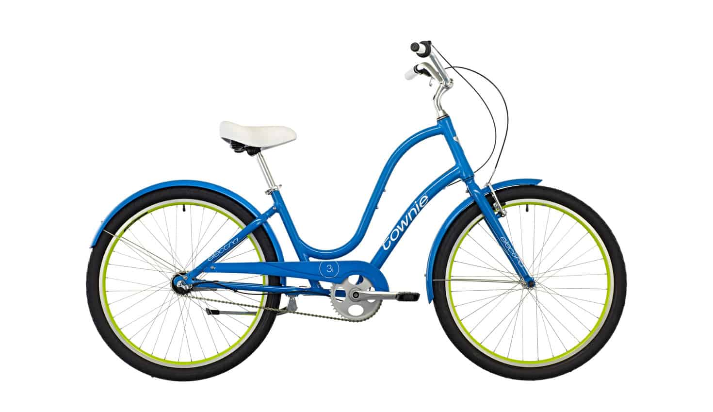Electra_Townie_Original_3i_Ladies_Caribbean_Blue[1470x849]