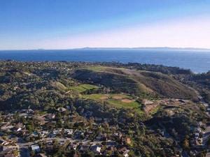 Elings Park Mountain Bike Tour Santa Barbara - Cal Coast Adventures