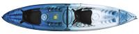Kayak-tandem-icon_200