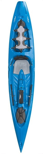 Necky_Vector13_kayak