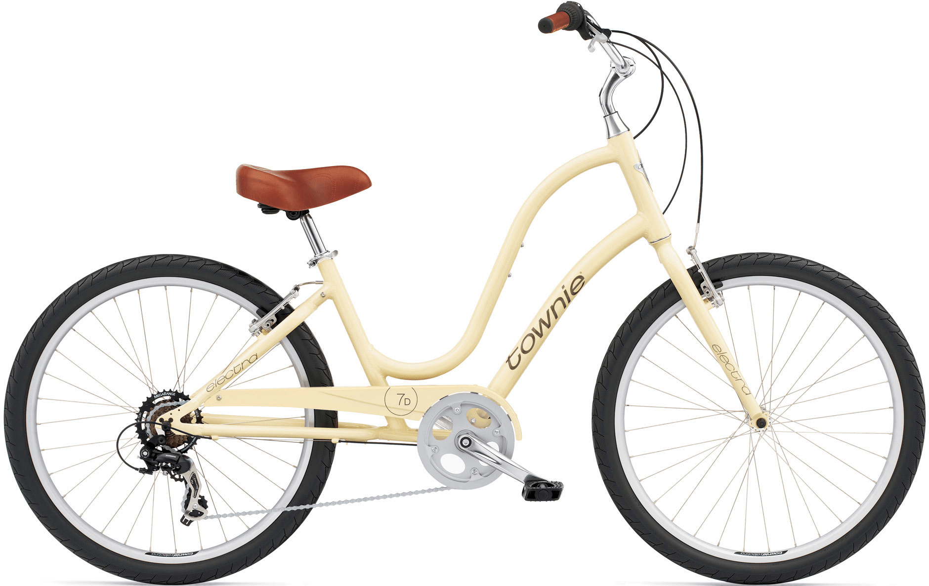 beachcruiser-main-1
