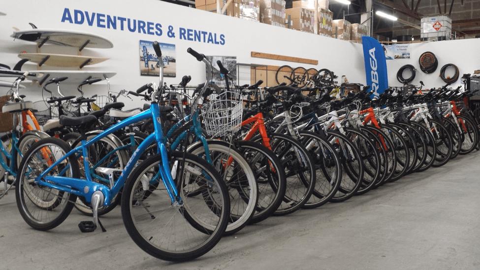 city-bike-tours (1)