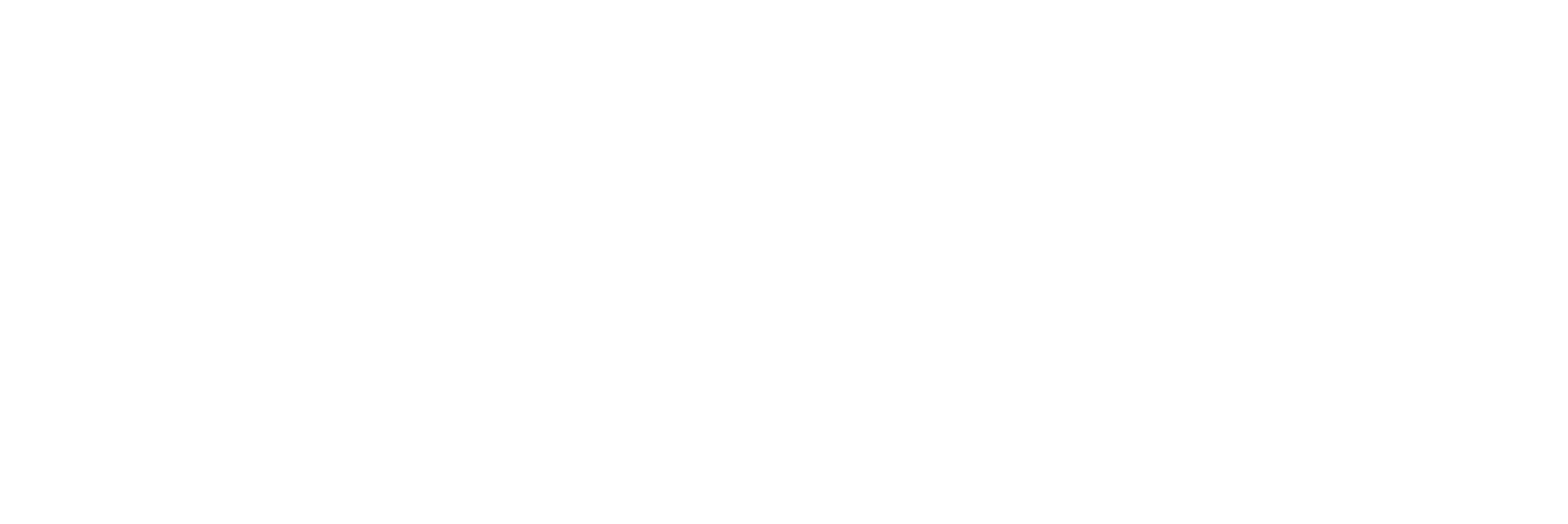 Cal Coast Adventures Logo