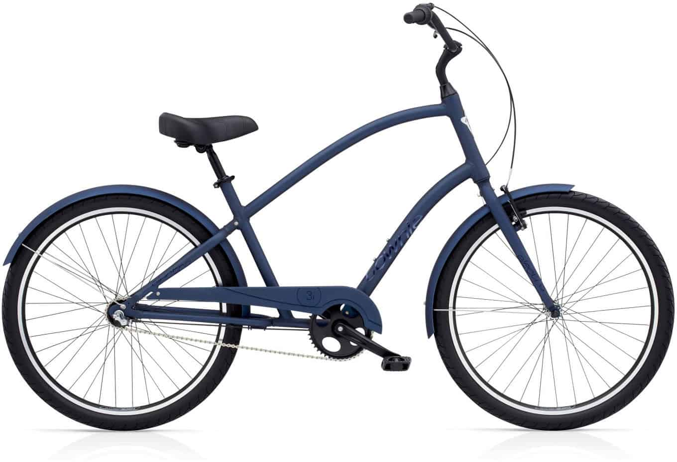 electra-townie-original-3i-copy-209606-11