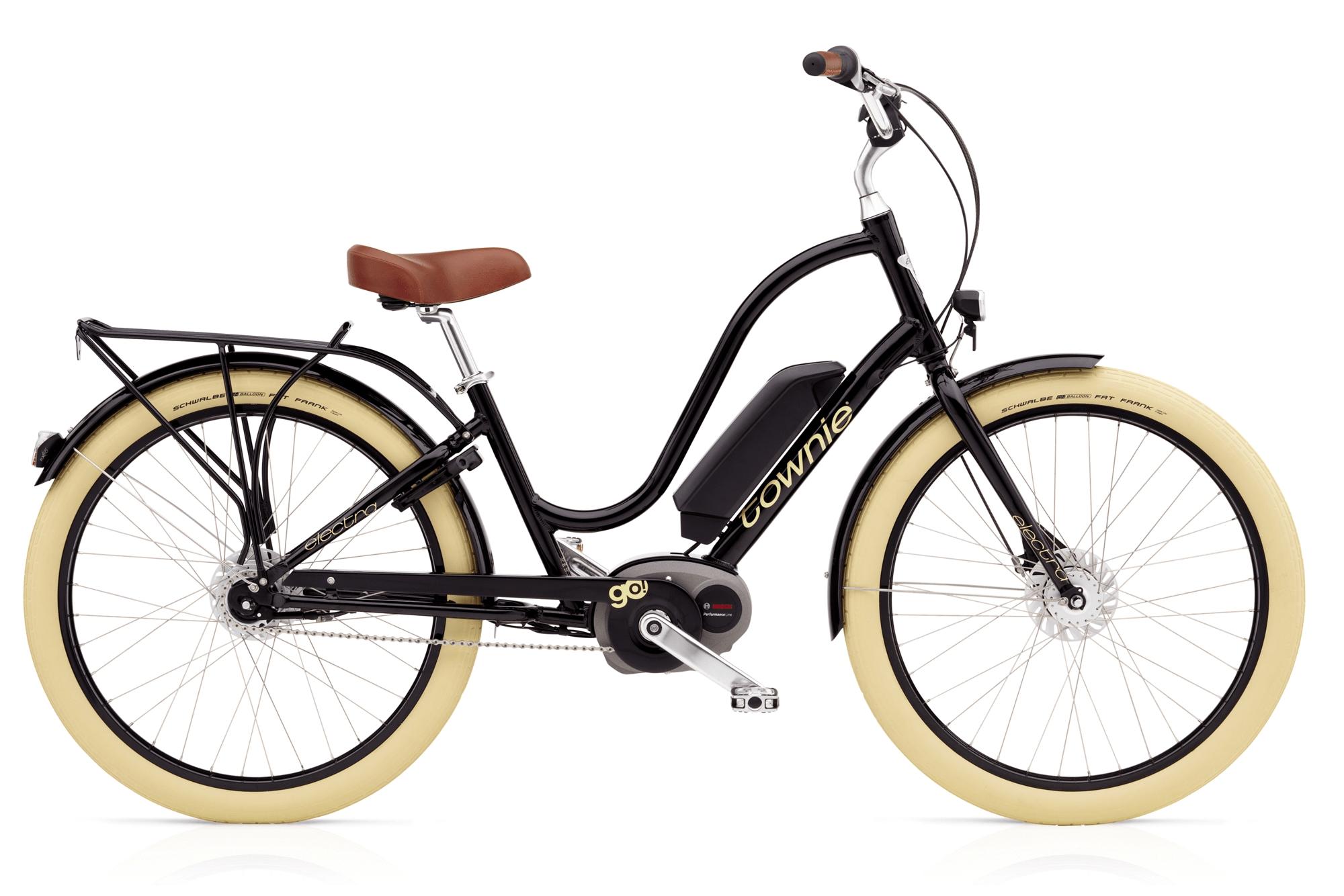 electric-bikes-main1
