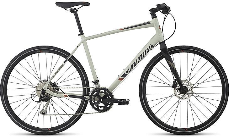 hybridbikemain-1