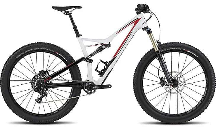 mountainbike-main1