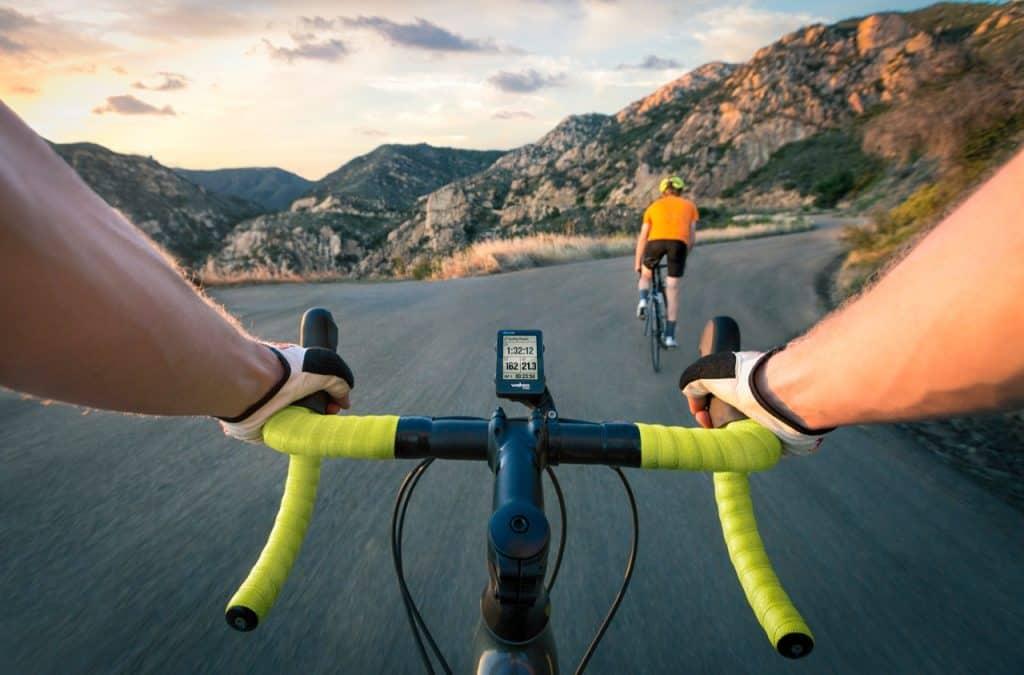 Road Bike Tours and Road Bike Rentals in Santa Barbara