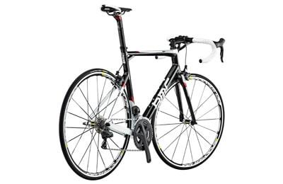 roadbike-2013-BMC-Race-Machine-RM01