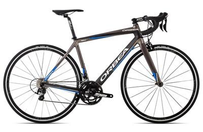 roadbike-2016-Orbea-Avant-M30-Ultegra
