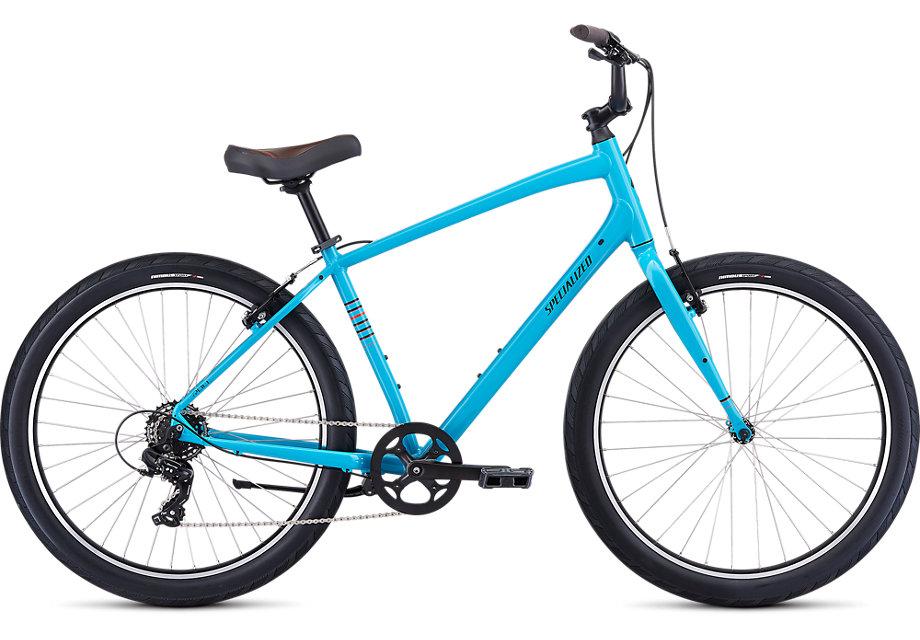 specialized bike rental santa barbara
