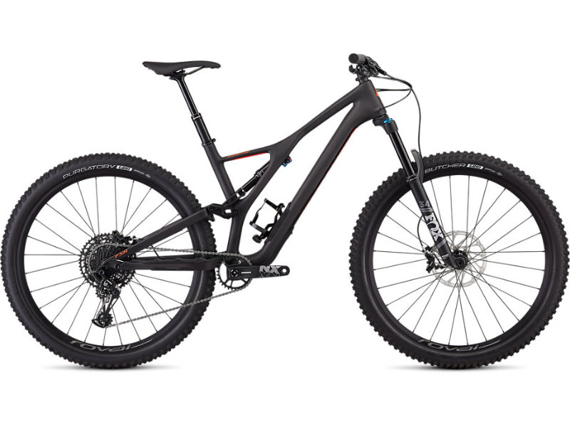 mountain bike rentals santa barbara