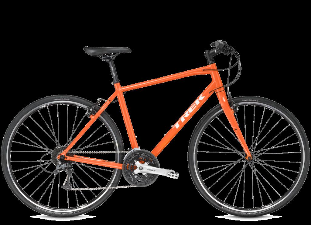 santa barbara hybrid bike rental